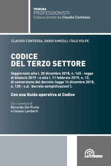 Codice del terzo settore.pdf