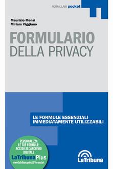 Squillogame.it Formulario della privacy Image