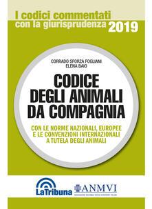 Codice degli animali da compagnia.pdf