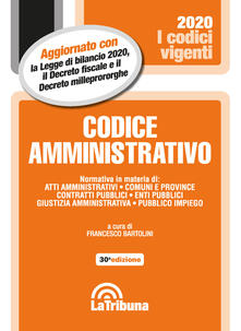 Voluntariadobaleares2014.es Codice amministrativo Image