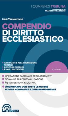 Compendio di diritto ecclesiastico.pdf