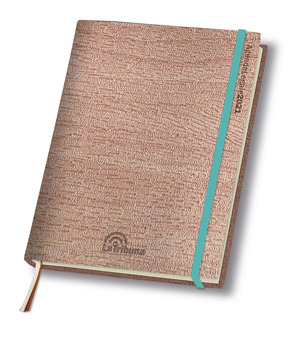 Agenda legale pocket 2021. Ediz. legno
