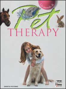 Pet therapy.pdf