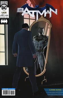 Batman. Vol. 45.pdf