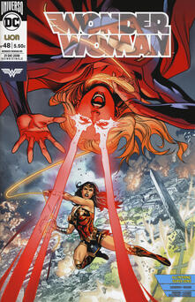 Tegliowinterrun.it Wonder Woman Image