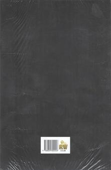 Voluntariadobaleares2014.es Batman. Ediz. variant. Vol. 51: matrimonio, Il. Image