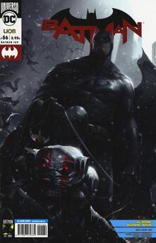 Batman. Vol. 56.pdf