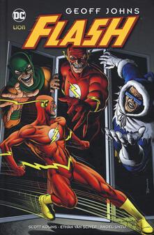 Premioquesti.it Flash. Vol. 1 Image