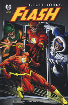Chievoveronavalpo.it Flash. Vol. 1 Image