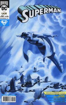 Superman. Vol. 58.pdf