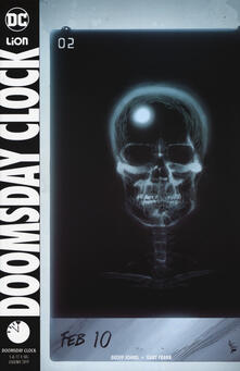 Doomsday clock. Vol. 5.pdf