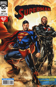 Superman. Vol. 59.pdf