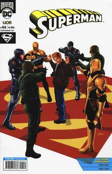 Superman. Vol. 66.pdf