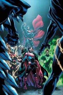 Festivalpatudocanario.es Superman. Vol. 67 Image