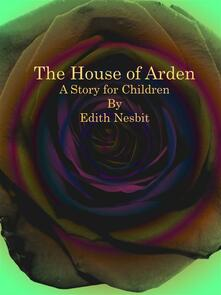 The House of Arden
