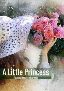 Filmarelalterita.it A little princess Image