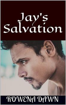 Jay's Salvation