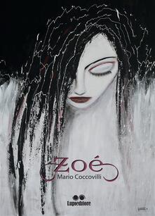 Zoe - Mario Coccovilli - ebook