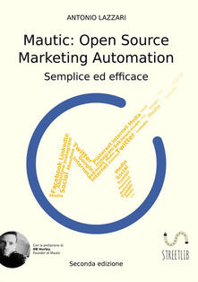 Voluntariadobaleares2014.es Mautic: open source marketing automation. Semplice ed efficace Image