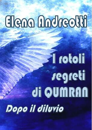 I Rotoli Del Mar Morto Epub Download
