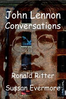 John Lennon Conversations