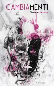 Cambiamenti - Simone Nardone - copertina