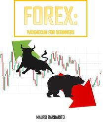 Forex: vademecum for beginners