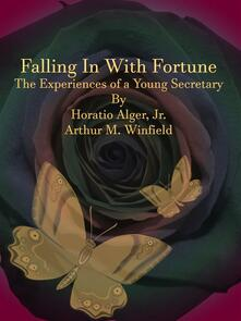 Falling In With Fortune
