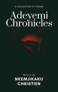 Adeyemi Chronicles