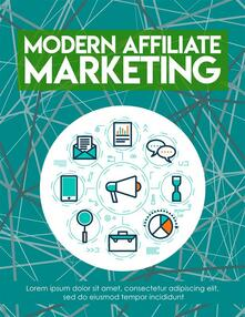 Modern Affiliate Marketing