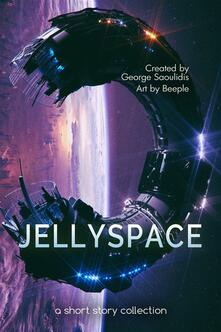 Jellyspace