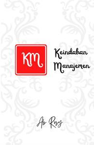 Keindahan manajemen. The beauty of management - Bung Rosy - copertina