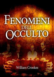 Fenomeni dellocculto.pdf