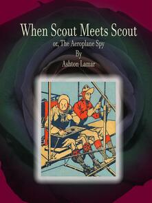 When Scout Meets Scout