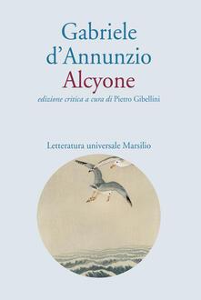 Alcyone. Ediz. critica.pdf