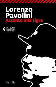 Accanto alla tigre.pdf
