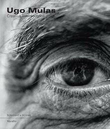 Ugo Mulas. Intrecci creativi. Ediz. illustrata.pdf