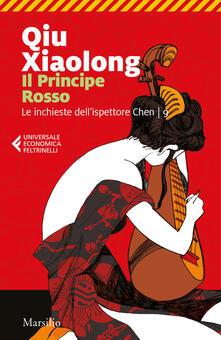 Il principe rosso.pdf