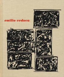 Warholgenova.it Pagine di diario. Ediz. a colori Image