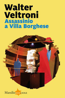 Assassinio a Villa Borghese.pdf