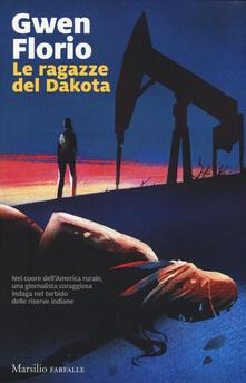Le ragazze del Dakota.pdf