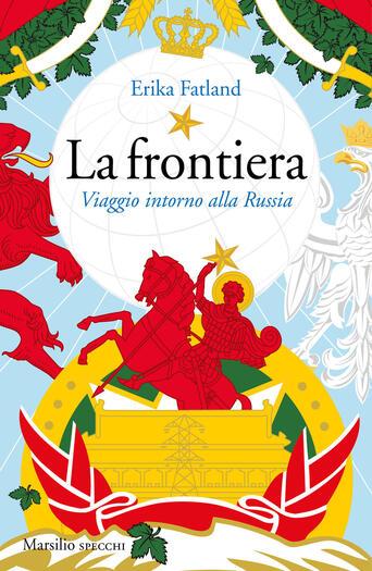 Frontiera (La)