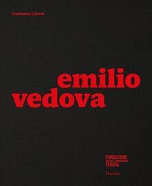 Emilio Vedova. Catalogo della mostra (Milano, 6 dicembre 2019-9 febbraio 2020). Ediz. inglese.pdf
