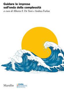 Grandtoureventi.it Guidare le imprese sull'onda della complessità Image