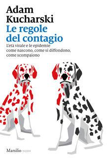Le regole del contagio.pdf