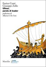 Ulisse, parola di leader