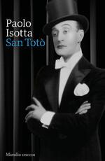 San Totò