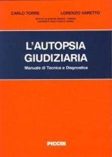 L autopsia giudiziaria.pdf