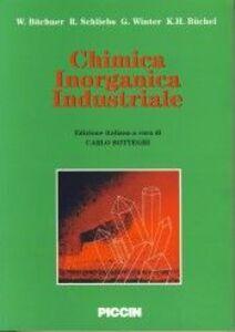 Biologia vegetale applicata (piante, geni e agricoltura)
