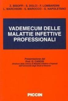 Vademecum delle malattie infettive professionali.pdf